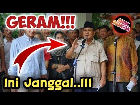 """KABAR PAGI TERBARU ~ EDISI 22 MEI 2019 ~ ADA APA DENGAN """"KPU""""???"""