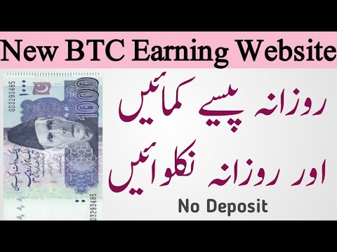 Earn free BTC,LTC,ETH,DOGECOIN in every minute   Freebcc.org  2019