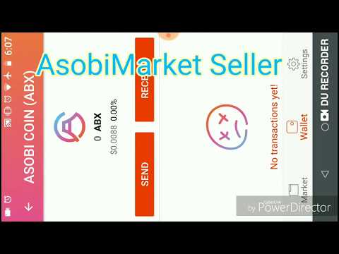 AsobiMarket Seller Toram Online Make Money Games Legally MMORPG Ethereum Naga Coin Asobicoin Asobimo