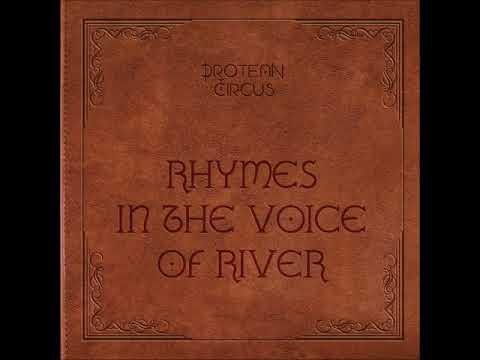 Protean Circus – Ancient Rhymes
