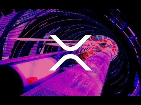 Ripple/XRP The 7 Day Countdown Has Begun, Buy XRP, Enjoy The Ride, & Prepare For Generational Wealth