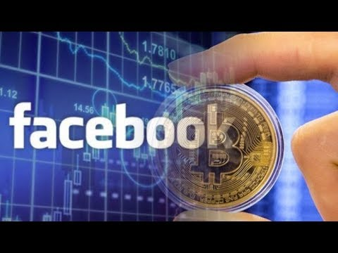 Ripple XRP: Is Facebook GlobalCoin Friend of Foe