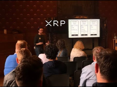 XRP L Labs At Bitrue Meetup, Ripple And Privacy Coins Being Delisted