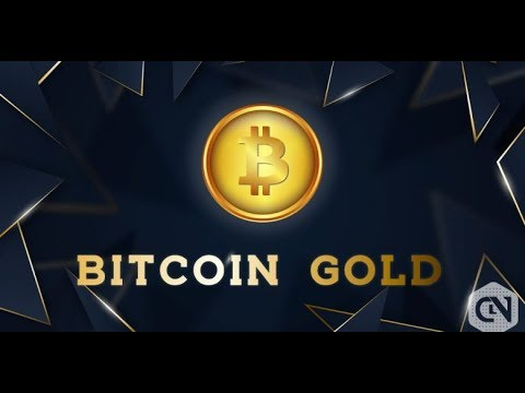 Price Analysis for Bitcoin Gold (BTG): How Long Will Bullish Trend Last?