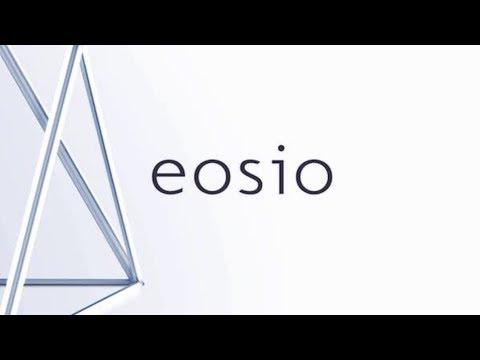 EOS B1 Event FOMO, Facebook Coin Challenges, TRON BTT Integration & 10% Million Hyper Inflation