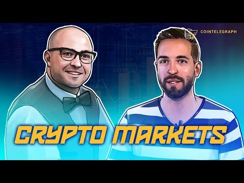 $20,000 Is the Main Resistance Level, Mass Adoption May Be Close | Crypto Markets