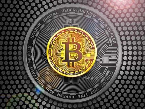 Bitcoin Cash/ SV, Price pumps & more childish antics.