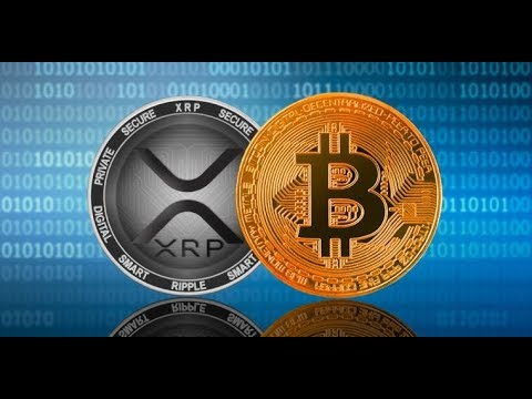 !!!!!BITCOIN ABOUT TO PASS 10K & RIPPLE/XRP TO FOLLOW… FINAL WARNING!!!!
