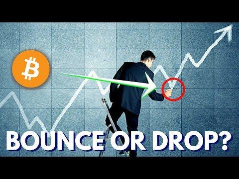How Low will BTC price Correct? Billionaires Buy BITCOIN, EOS Blockchain Update – Crypto News