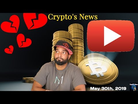 😔Bitcoin Broke My Heart Today | Billionaire Wants 25% Of All BTC | Cryptocurrency News In 4k!
