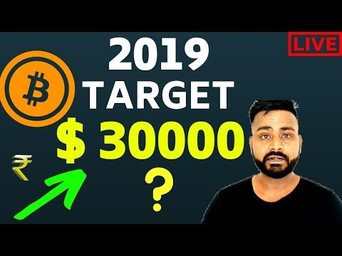 PRICE $30000 BTC  INVESTOR  /BIG NEWS FOR EOS/ 21% Buying