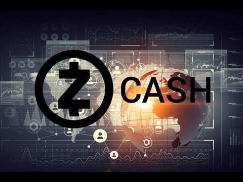 Zcash Price Analysis: The Recent Delisting From BitOasis Made A Little Impact on Zcash (ZEC)