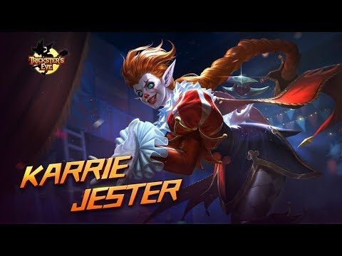 PUSH RANK SOLO DULU MAU RATAIN MUSH (ADA GIVE AWAY BACA DESKRIPSI)