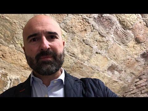 Cap20. Impuestos y criptomonedas. Coloquio Renta 2018 Blockchain Aragón