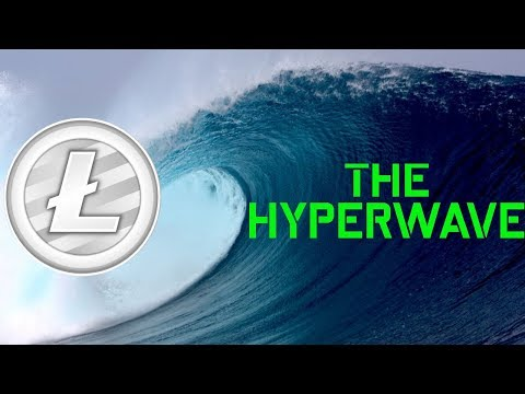 LITECOIN – If you BOUGHT any WATCH THIS! (THE PLAN)