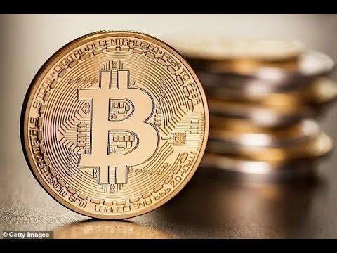 UnLocal Bitcoins, Binance DEX Geoblock, Slow Is Better, EOS Dominance & Binance Coin Profits