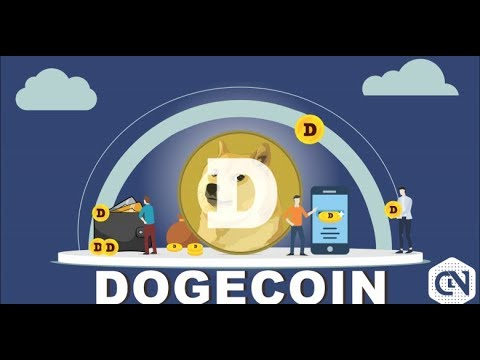 Dogecoin Price Analysis: DOGE Moving Gradually! Will the MEME Coin Surprise Everyone?
