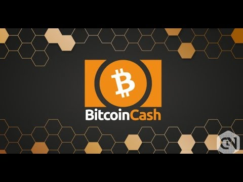 Bitcoin Cash (BCH) Price Analysis and Prediction 2019: BCH Keeps Postponing Its Big Move