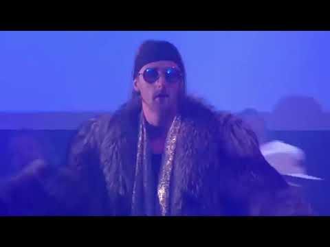 Sommerkroppen – Mads Hansen feat Tix | Lyric