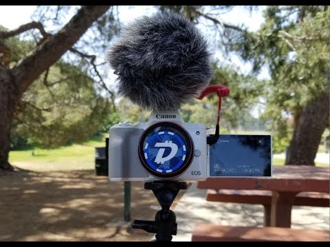 DigiByte – What's at Stake? Is There Any Interest? MeetUp Report 5/30/2019