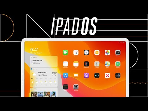 Does the iPad make sense as a computer now?