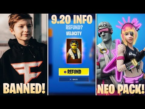 neo legends pack | Coin Crypto News