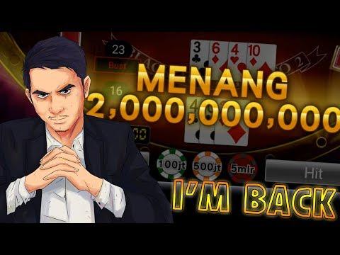 APAKAH DEWA POKER MASIH ADA?? – Luxy Poker Indonesia