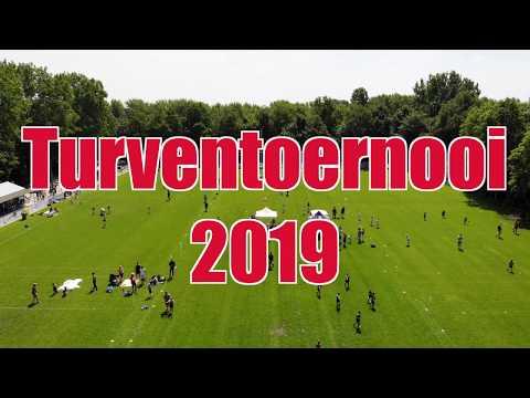 VRC Turventoernooi 2019