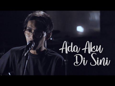 Dhyo Haw – Ada Aku Disini (Acoustic Cover By Tereza)