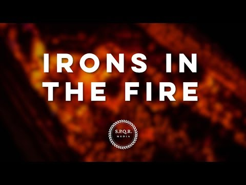 """XRP 