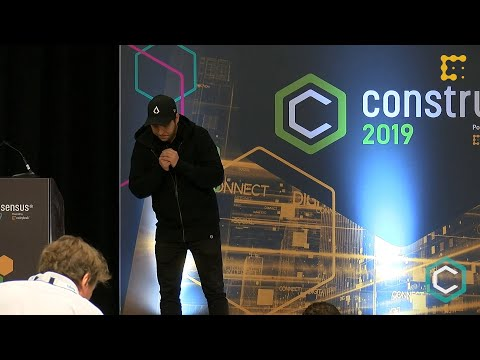Lisk | Consensus 2019