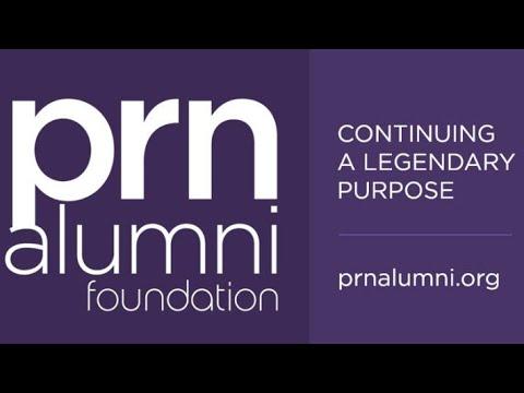 PRN Alumni Event In Detroit At Deluxx Fluxx