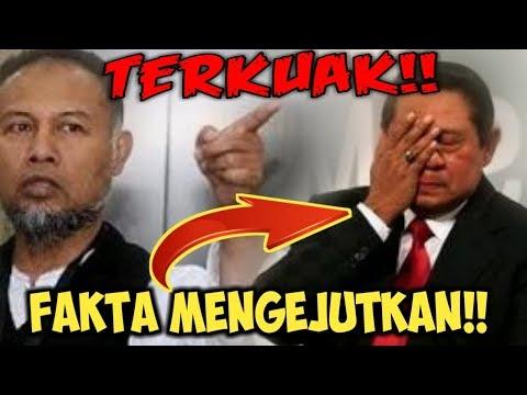 BERITA TERKINI ~ EDISI 10 JUNI 2019 ~ ADA APA DENGAN SBY?
