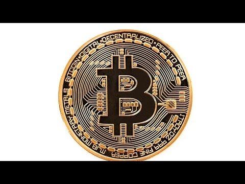Bitcoin Boom ETrade Crypto, Poloniex Free Stellar, EOS Downgrade & Ripple In Brazil