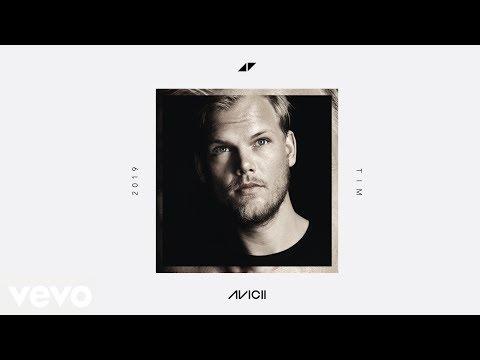 Avicii – All I Need ft. Sia (Unreleased Song)
