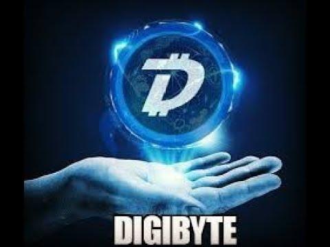 DIGIBYTE  ACCUMULATION PRICE IN EFFECT!!!!