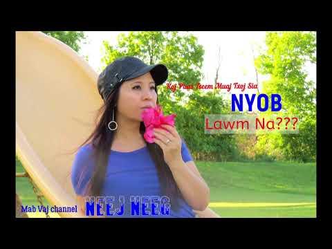 Koj Puas Tseem Muaj Txoj Sia Nyob Lawm Na?    06/12/2019