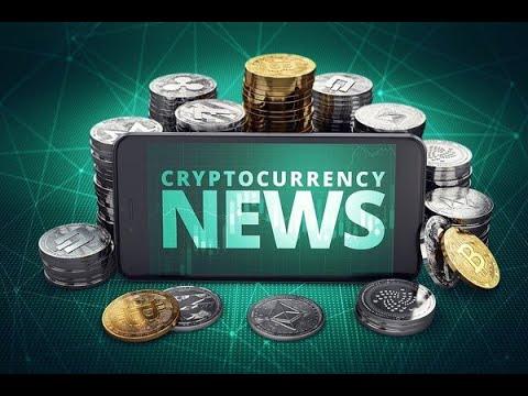 5x Crypto News of the last days: IOTA, Litecoin, Tron, Liechtenstein, Facebook