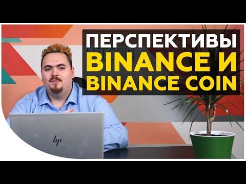 Binance: есть ли жизнь после взлома? Почему растет курс BNB и стоит ли покупать Binance Coin сейчас?