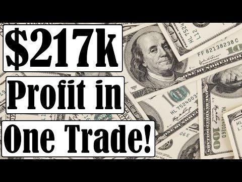 $217k Profit in 1 Trade! Binance Bombshell: These Coins Could Suffer  This Would 10x a Coin In 1 day