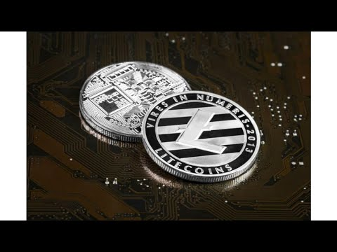 How to buy Litecoin in Russia – Coin Rivet