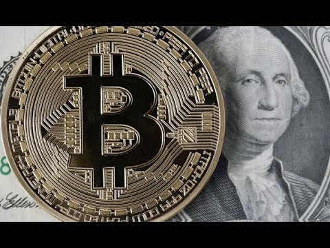 Bitcoin Generational Wealth Transfer, Ethereum Oil, Cardano In Georgia & FATF Mistake