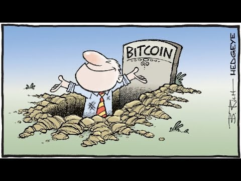 Bitcoin Back Above $9k! Much Higher Soon? Bitcoin Bull Market Back Thanks to China?
