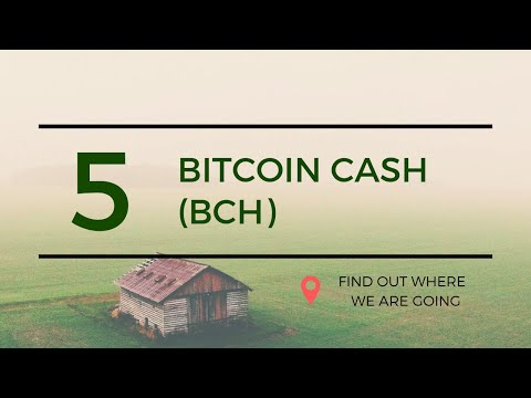 $430 Bitcoin Cash BCH Price Prediction (17 June 2019)
