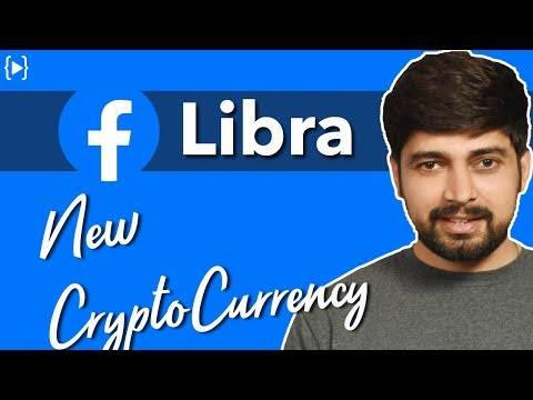 Libra | FaceBook's new cryptocurrency is here