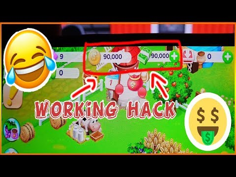 Family Farm Seaside – Free RC and Coins 2019 – Android & iOS