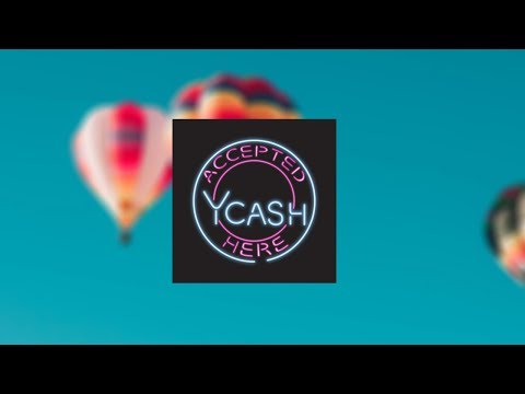 Ycash Coin – Zcash fork – Ycash fork date – What is Ycash YEC?