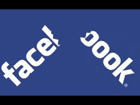 Facebook Coin Backlash, The Facebook Bank, Assets Into Bitcoin, Litecoin Card & Bitcoin Token