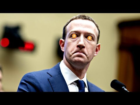 """Is Facebook's Libra """"Good for Cryptocurrency""""?!"""