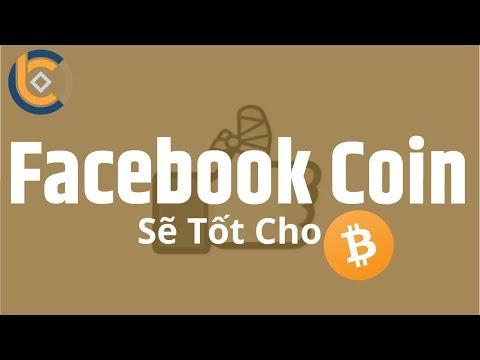 #374 – Facebook Coin Sẽ Tốt Cho Bitcoin | Cryptocurrency | Tiền Kỹ Thuật Số | Tài Chính